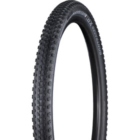 """Bontrager XR1 Team Issue MTB TLR 29"""" black"""